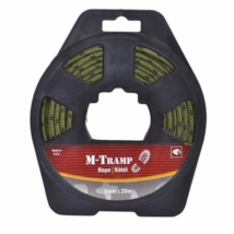 M-Tramp Kötél