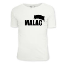 Malacos póló