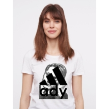 Ady-das