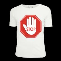 Stop póló