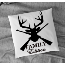 Family Edition_2