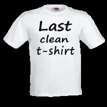 utolsó tiszta