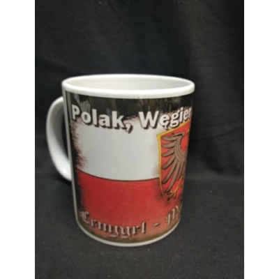 Magyar - Lengyel