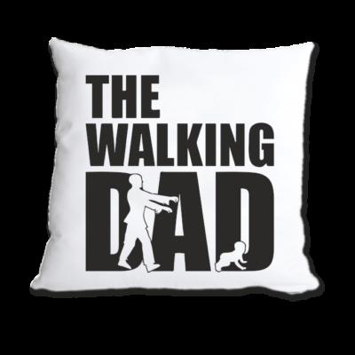 The walking dad 3 párna
