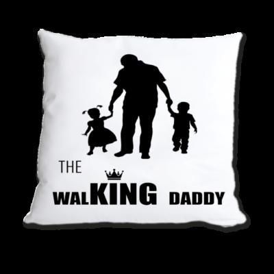 Walking daddy 2 párna