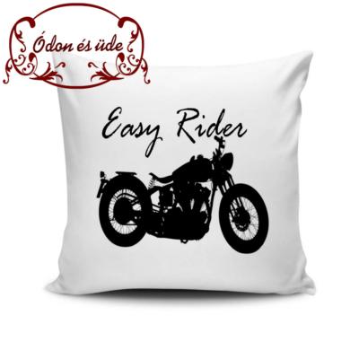 Easy Rider párna