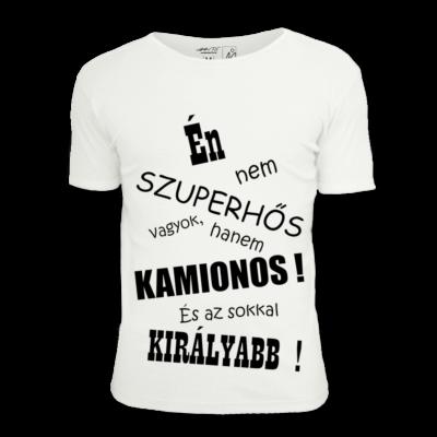 Kamionos_2