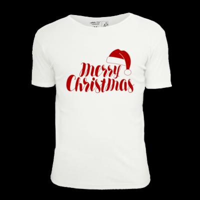 MerryCristmas póló