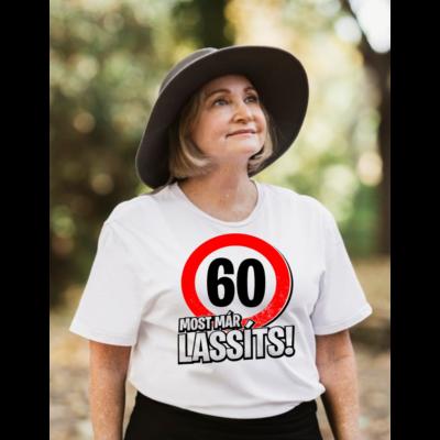 60 év