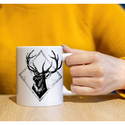 Deer_3