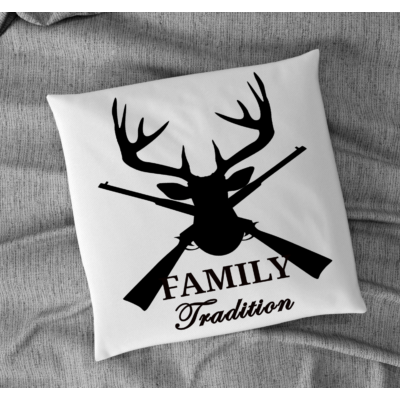 Family Tradition_2