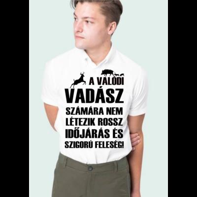 Vadász_4
