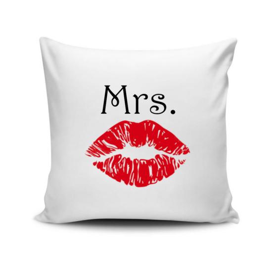 Mrs. párnahuzat